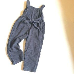 litte cotton clothes